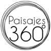 Paisajes360
